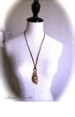 031211_necklace1.jpg