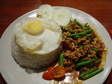 060708_mai_pork_minced_rice.jpg