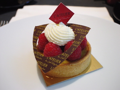 060809_tarte_aux_fruits.jpg
