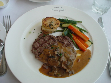 061008_ribeye_steak.jpg