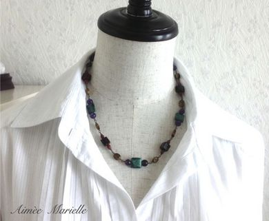 100313_necklace3.jpg