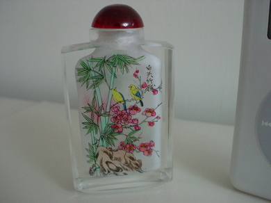 110209_snuff_bottle2.jpg