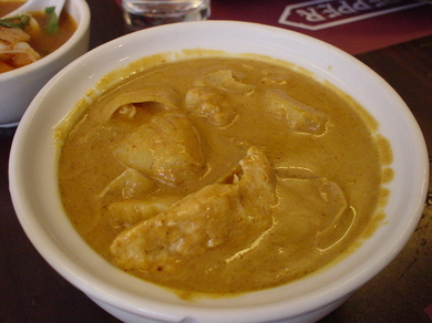 151208_chicken_curry.jpg