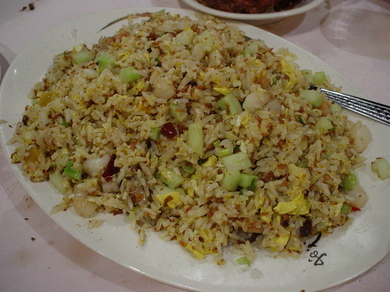 160209_fried_rice.jpg