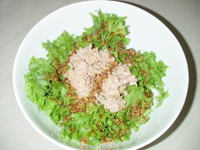 170508_wasabina_salad.jpg