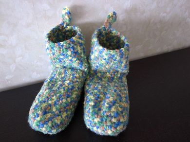 201210_roomsocks1.jpg
