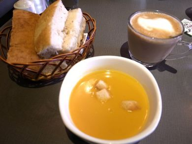 270112_bn_oystersoup.jpg
