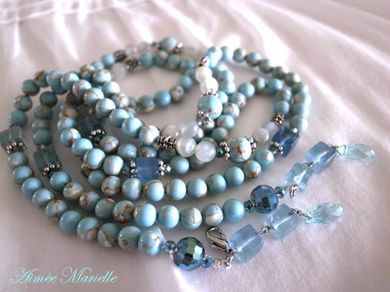 300811_bluenecklace1.jpg