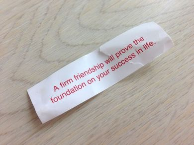 fortune cookie2.jpg