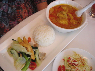 040809_chickencurry.jpg