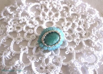 070311_amazonite_brooch.jpg