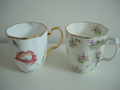 260808_royal_albert_magcup.jpg